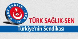 Türk Sağlık-Sen